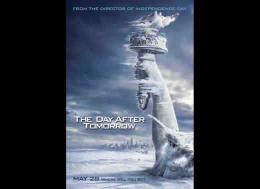 filme despre sfarsitul lumii