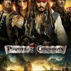 Pirates of the Caribbean: On Stranger Tides. Ahoy, piratii au revenit!