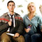 Tu te-ai marita cu un ucigas in serie pentru 36 milioane de dolari? VEZI noul trailer Lucky!
