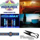 Top 7 cele mai tari cinematografe din Bucuresti