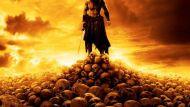 Conan The Barbarian TV Trailer