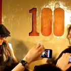 VIDEO Johnny Depp s-a transformat intr-un star rock alaturi de Alice Cooper