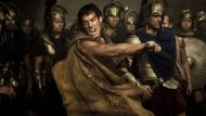 Immortals Trailer 2