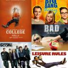10 filme pe care sa le vezi dupa ce ai picat BAC-ul :)