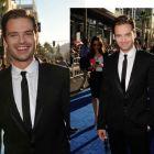 Romanul Sebastian Stan a cucerit Los Angeles-ul: ce aparitie a avut la premiera filmului Capitanul America