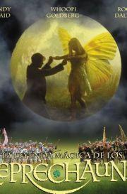 Magical legend of the Leprechauns Magica-legenda-a-spiridusilor_size8