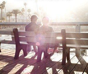 Cel mai bun film de dragoste din 2011: Like Crazy. Vezi trailer