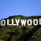 O scurta istorie a Hollywood-ului. Prima parte: inceputurile. De la ghetou catre fabrica de vise