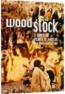 Woodstock: Dir.Cut