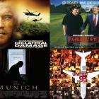 Prin ochii cinematografiei americane: 10 ani de la 11 septembrie 2001