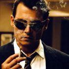 Johnny Depp ajunge in rolul unuia dintre cei mai iubiti scriitori americani. Lista celor mai excentrice roluri ale sale