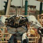Real Steel a batut Rocky: cum a ajuns filmul despre box cu cele mai mari incasari la lansare