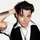 Johnny Depp intr-un western cu un buget gigantic: la cati bani a renuntat pentru rolul din The Lone Ranger