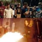 Un remake de 30 de milioane de dolari si cu actori necunoscuti e filmul fenomen al saptamanii in SUA