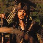 Johnny Depp: Studiourile Disney au vrut sa-l concedieze din cauza rolului care le-a adus 3 miliarde de dolari