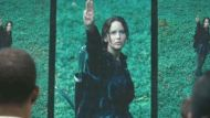 The Hunger Games Teaser Trailer