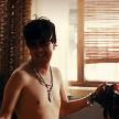Cine poate sa il uite pe Mr.Chow (Ken Jeong) in Hangover II (2011)? Aparitia sa nud in film a fost neasteptata, dar este una dintre cele mai comice