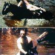Prima scena din drama Hammers Over the Anvil (1993) incepe cu tanarul in varsta de 29 de ani, Russell Crowe, gol, ud si calarind un cal. Ce altceva ar mai trebui?