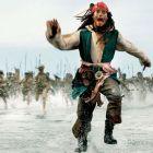 Piratii din Caraibe, gata de partea a cincea din serie: cand va aparea filmul care i-a adus lui Johnny Depp 350 de milioane de $