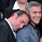 Poza zilei. Jean Dujardin, de ce a fost aproape sa refuze rolul din filmul care a primit 3 Globuri de Aur, 12 nominalizari BAFTA  si 10 nominalizari la Oscaruri