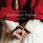 Habemus Papam: biserica la rascruce