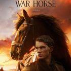 War Horse: oameni si cai