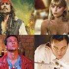 Nu-ti va veni sa crezi ca nu au luat Oscar pentru interpretare. 32 de actori geniali uitati de Academia Americana de Film