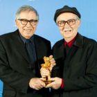 Filmul italian  Caesar Must Die  a castigat Ursul de Aur la Berlinala 2012. Meryl Streep a primit Ursul de Aur  onorific pentru intreaga cariera