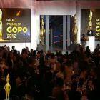Aurora, cel mai bun film romanesc in 2012. Vezi aici lista castigatorilor de la Gala Premiilor Gopo