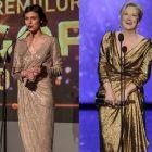 Ana Ularu, cea mai buna actrita romanca in 2012. Interviu exclusiv cu tanara considerata printre cele mai promitatoare actrite din Europa