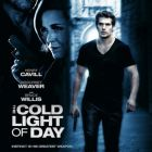 The Cold Light of Day: un thriller sters si fara sclipire