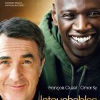 Intouchables: Bucket List de Paris