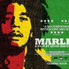 One Love, Marley. Primul film autorizat despre viata lui Bob Marley, care a uimit la Berlin, ajunge in Romania la TIFF 2012
