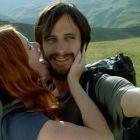12 filme de exceptie in competitia TIFF 2012