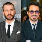 The Avengers: jumatate de miliard de dolari intr-o saptamana. Actorul fara de care nu s-ar fi facut filmul