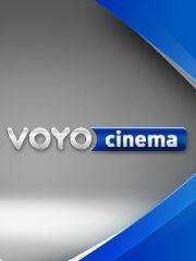 7 zile de vizionare fara sa platesti! Ultima saptamana in care poti incerca Voyo Cinema