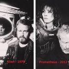 Filmul care l-a bantuit toata viata pe Ridley Scott: marele regret al regizorului care a schimbat fata genului SF