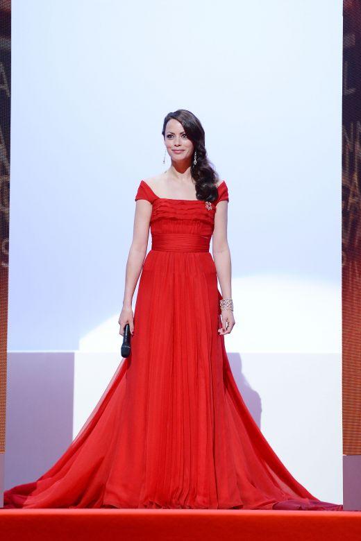 Cannes 2012 Amour Regizat De Michael Haneke A Castigat Marele Premiu Palme D Or Cristian