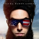 The Dictator: democratia in fundul gol