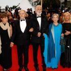 Cannes 2012:   Amour , regizat de Michael Haneke, a castigat marele premiu, Palme d Or, Cristian Mungiu, printre castigatori. Vezi lista completa aici