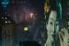 Blade Runner, dupa 30 de ani: cum a schimbat fata orasului Los Angeles capodopera vizuala a lui Ridley Scott