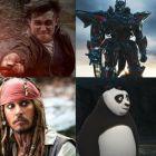 Omenirea a cheltuit 32,6 miliarde de $ in 2011 pe bilete la film. In ce tari se strang cele mai mari box office-uri din lume? Cum arata viitorul filmului 3D?