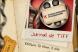 Jurnal de TIFF: 1000km, 13 filme, 3 zile. Cum arata un weekend la cel mai important festival de film din Romania