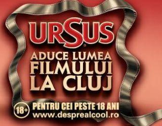 QUIZ Procinema.ro: Vezi cat de bine te pricepi la filme romanesti