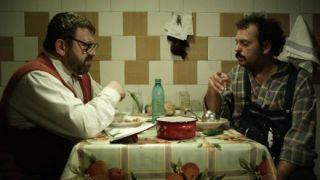 Florin Piersic Jr, Dan Chisu si Tudor Giurgiu aduc cele mai noi filme romanesti la TIFF 2012