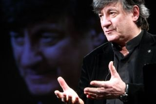 Ion Caramitru, omagiat la TIFF 2012: filmul care l-a consacrat drept unul dintre cei mai talentati actori ai generatiei sale