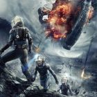 Prometheus: unul dintre cele mai bune filme SF din ultimii 5 ani