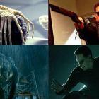 15 greseli din cele mai populare filme SF: ce gafe s-au strecurat in productii legendare