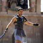 Are you not entertained? Cele mai faimoase scene din filmele lui Ridley Scott