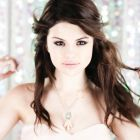 Selena Gomez refuza un rol in filmul erotic pe care toti americanii il asteapta